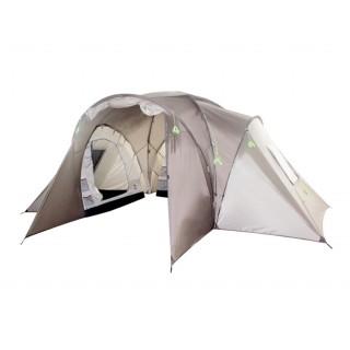 Палатка Talberg Delta 6