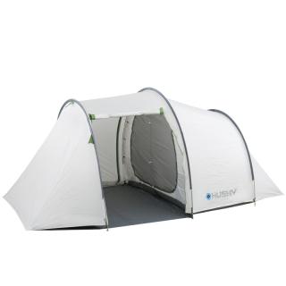 Палатка Husky Bonet 6