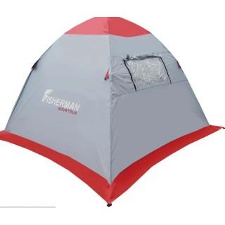 Палатка для зимней рыбалки Nova Tour Нерпа 2 V2