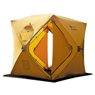 Палатка для рыбалки Tramp IceFisher 2