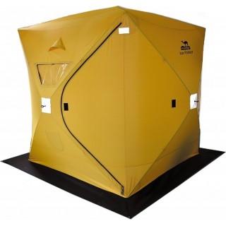 Палатка для рыбалки Tramp IceFisher 3