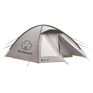 """Палатка Greenell """"Керри 2 V3"""""""