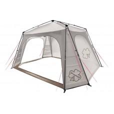 """Тент-шатер Greenell """"Таерк"""""""