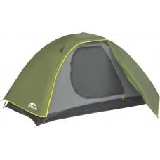 Двухместная палатка Alaska Trek 2
