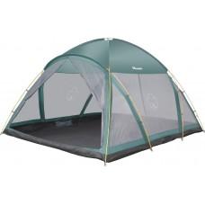 Туристическая палатка Greenell Москито