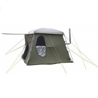Палатка Normal Печора