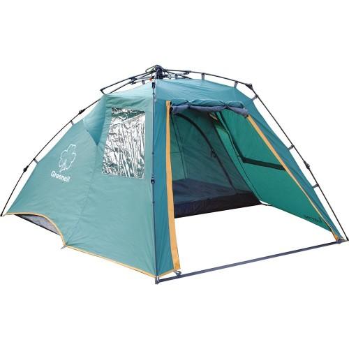 Палатка Greenell Ларн 2
