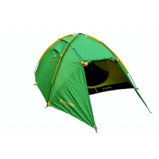Палатка Talberg Trapper 2