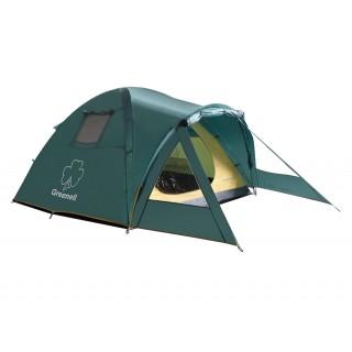 Палатка Greenell Лимерик 2