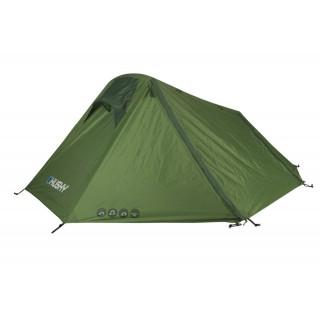 Палатка Husky Brunel