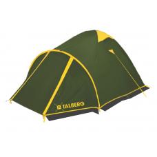 Палатка Talberg Malm 2 Pro